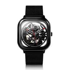 Only US$152.99 shop xiaomi <b>ciga design men</b> automatic ...