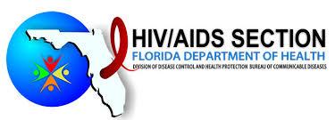 Health Of Florida Department Aids Hiv qwIzBB