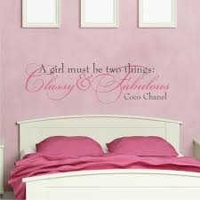 design bedroom wonderful wall art on center of contemporary for girls beautiful ideas