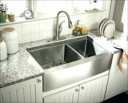 country kitchen sink furniture kitchen sinks faucets sink farmhouse style with regard to farmhouse style farm country kitchen sink