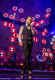 See more of justin timberlake on facebook. The Justin Timberlake 20 20 Experience World Tour Livedesignonline