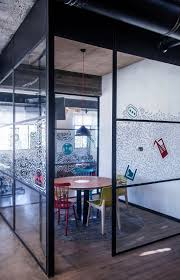 small office spaces cool. Cycles\u0027 Super Cool Offices Small Office Spaces O