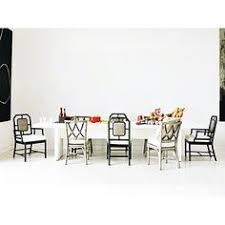 harlan arm and side chairs and pixley chair i m getting