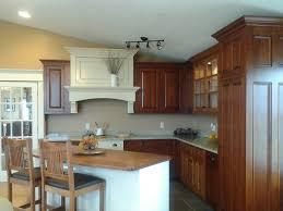 kitchen furniture cabinets. Kitchen Cabinets Kitchen Furniture Cabinets A