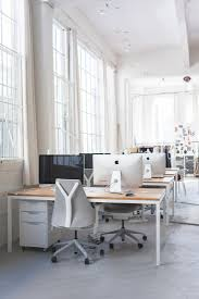 tour stylish office los. Office Visit: The Everlane Studio In San Francisco Tour Stylish Los