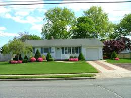 Front Yard Landscaping Diy Landscaping Ideas For Front Yard Gardens Ideas  Front Yards