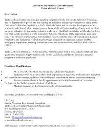 Classifieds Employment Employment Opportunities