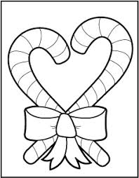 Small Picture Emejing Christmas Coloring Page Printable Images Coloring Page