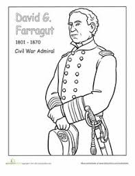 360871a99103bfc0de090c6f73ddef63 famous hispanic americans famous hispanics story of the civil war coloring book coloring the past history on events leading to the civil war worksheet