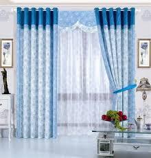 Interior Design Curtains Remodelling Interesting Ideas