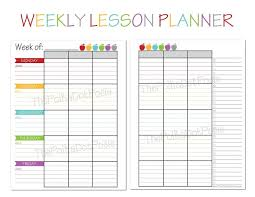 planning calendar template 2018 2018 daily planner template geocvc co