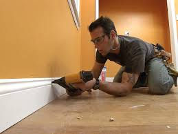 dog nails hardwood floor how to install an engineered hardwood floor how tos of dog