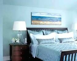 Baby Blue Bedroom Walls Calming Bedroom Wall Colors Layout Baby Blue