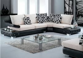 Beautiful Stylish Modern Latest Sofa Designs An Interior Design