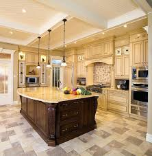 unique kitchen island lighting. Unique Kitchen Lighting Light Bulbs Track Fixtures New Overhead . Island L