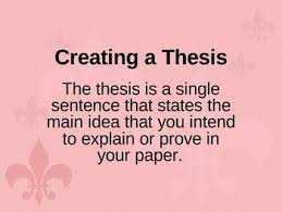 best research paper definition ideas research  creating a thesis for a research paper