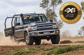 2018 toyota 79 series. interesting series toyota landcruiser 79 dual cab ute in 2018 toyota series 7