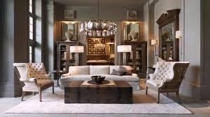 Interior Designer Salary In Dallas Interior Designer Salary Dallas Youtube