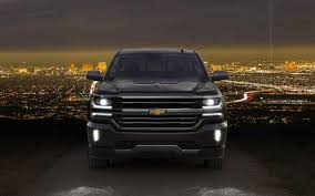 2018 chevrolet high country 2500. simple chevrolet 2018 chevy silverado 1500  to chevrolet high country 2500