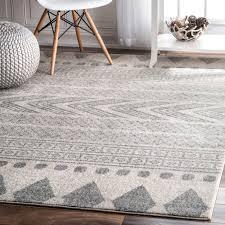 nuloom area rugs flokati rug top flokati rug ikea zebra print rugs large area rugs