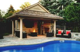 pool house bar. Small Pool House Plans Elegant Backyard Bar Shed Ideas Goodhomez