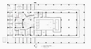 office floor plans online. Office Floor Plan Online Luxury Law Design Google Search Benin Plans
