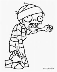 Free zombie coloring pagesin a story zombie described as a fearsome undead because it carries a virus that can infect. Disney Zombies 2 Printable Coloring Pages Free Photos