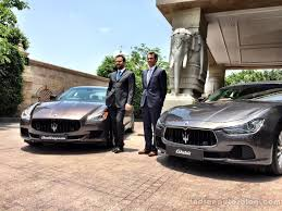 2018 maserati cost. interesting cost maserati ghibli quattroporte india with 2018 maserati cost 4