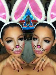 elle woods bunny