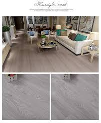 photos of vinyl flooring glue