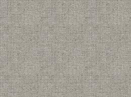 Velvet Brown Sofa Cloth Texture Seamless Fabric Lugher Libra Sofa
