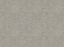 velvet brown sofa cloth texture seamless fabric lugher libra