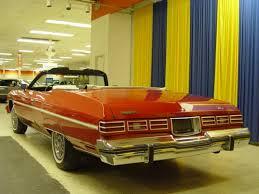 1975 Chevrolet Caprice | Gateway Classic Cars | 2790