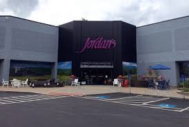 Jordan s Furniture plans Nashua expansion