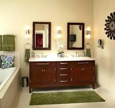 brown and green bathroom accessories. Grey And Brown Bathroom Accessories Green Decor .