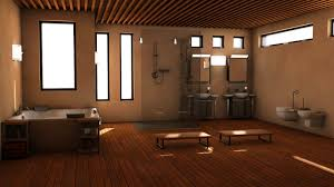 Interior Design Bathroom Bathroom Interior Design Bathroom Ideas For A Small Space Small