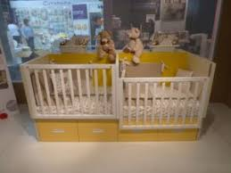 Sensational Twin Baby Furniture Picture | Furniture Gallery Image And  Wallpaper
