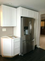 Custom Kitchen Cabinets Nyc Rs Cost Per Linear Foot Affordable Los Angeles  Ca