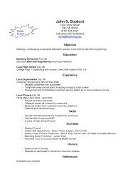Resume Builder Template Microsoft Word 84 Resume Builder Website Jscribes Com