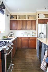 Best  River White Granite Ideas That You Will Like On Pinterest - White granite kitchen
