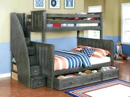 sofa bunk bed ikea.  Ikea Sofa Bunk Bed Ikea Couch Beds Twin Over Full What Is The Best  Interior Paint Check Price With F