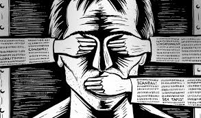 bad law stifles dom of the press eye view from arabpress eu