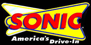 Sonic Drive In A Delicious And Fun Place To Eat Sharing Horizons