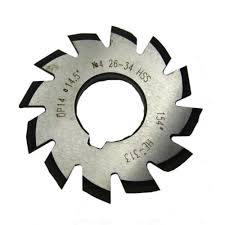 Dp Gear Cutter At Best Price In India