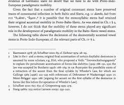footnote citation essay footnote citation