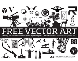 12 Free Vector Downloads Images Free Vector Ornament