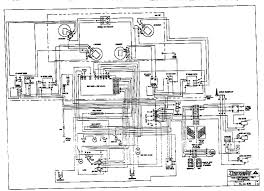 vw golf electric window wiring diagram wiring diagram vw golf mk1 wiring diagram and hernes