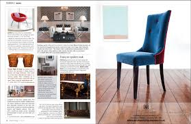 press bespoke sofa london within the amazing along with lovely metal furniture new kings road for