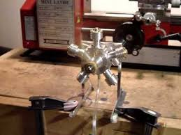 metal lathe projects plans. metal lathe projects plans i