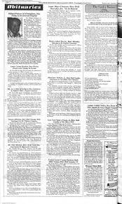 The Lamar Democrat and Sulligent News January 13, 1999: Page 4